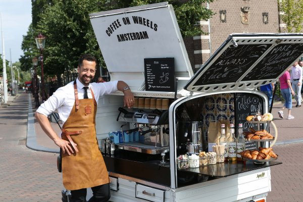 CasaBarista-Coffee-on-Wheels-Amsterdam-06-2