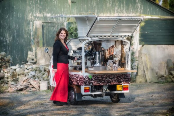 CasaBarista-Coffee-on-Wheels-BaarleNassau-03