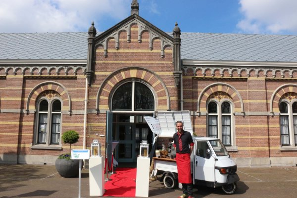 CasaBarista-Coffee-on-Wheels-DenHaag-05