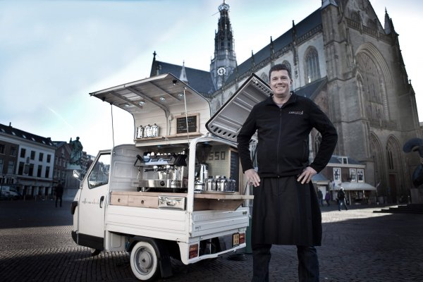 CoW Haarlem maarten (1)