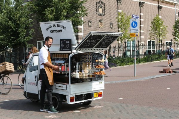 casabarista_barista_dave_amsterdam_3