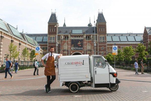 casabarista_barista_dave_amsterdam_4
