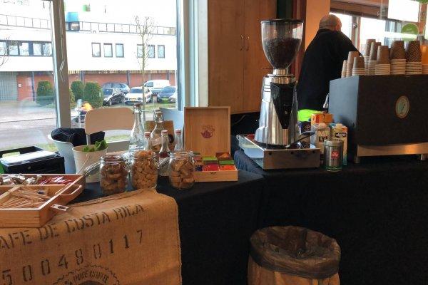 Koffiebar op locatie_ foto4