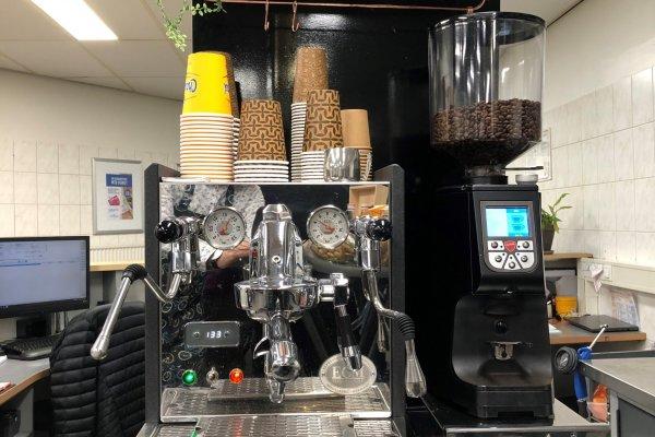koffiemeubel_foto5